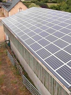 Produire des nergies renouvelables services pro agri for Chambre agriculture mayenne