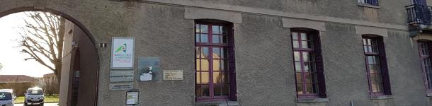 Chambre d 39 agriculture territoire du vignoble nantais clisson 44 services pro agri pays - Chambre des notaires pays de loire ...