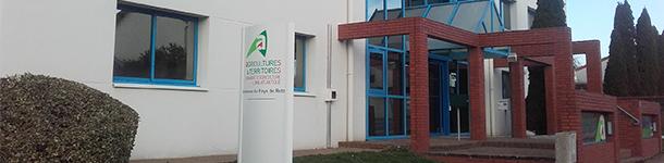 Chambre d 39 agriculture territoire du pays de retz for Chambre agriculture mayenne