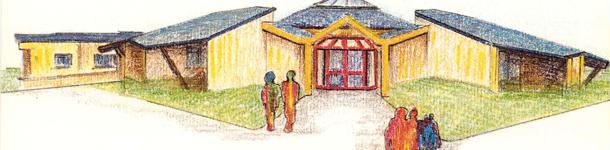 Chambre d 39 agriculture territoire du segr en segr en for Chambre agriculture mayenne