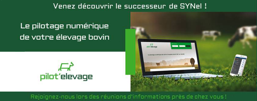 R union d 39 information pilot 39 elevage en mayenne services for Chambre dagriculture