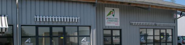 Chambre d 39 agriculture territoire de la vall e du loire ecommoy 72 services pro agri pays - Chambre des notaires pays de loire ...