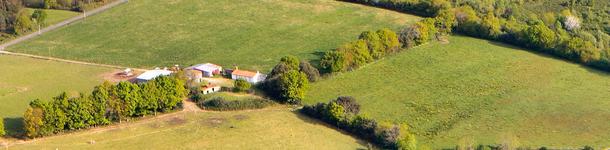 Chambre d 39 agriculture territoire de vend e centre - Chambre d agriculture de vendee ...